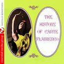 The History Of Cante Flamenco (Remastered) thumbnail