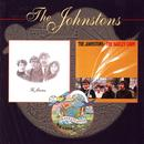 The Johnstons / The Barley Corn thumbnail