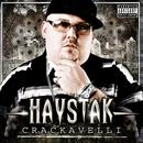 Crackavelli (Explicit) thumbnail
