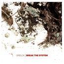 Break The System thumbnail