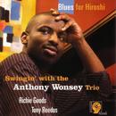 Blues For Hiroshi thumbnail