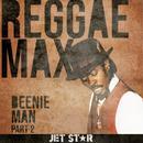 Reggae Max - Vol. 2 thumbnail