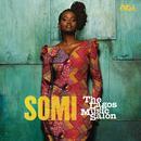 The Lagos Music Salon thumbnail