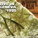 Live In Geneva 1995 thumbnail