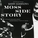Moss Side Story thumbnail