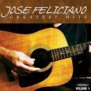 Greatest Hits Vol. 1 (Remastered) thumbnail