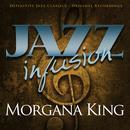 Jazz infusion - Morgana King thumbnail