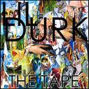 The Tape (Explicit) thumbnail