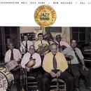 New Orleans - Vol. II thumbnail