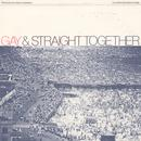 Gay And Straight Together thumbnail