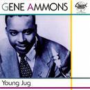 Young Jug thumbnail