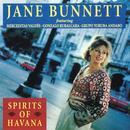 Spirits Of Havana thumbnail