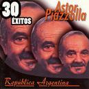 Astor Piazzolla 30 Éxitos thumbnail