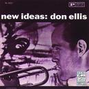 New Ideas (Reissue) thumbnail