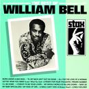 The Best Of William Bell thumbnail