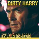 Dirty Harry (Soundtrack) thumbnail