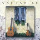 Cantabile: Duets For Guitar Andmandolin thumbnail