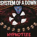 Hypnotize (Explicit) thumbnail