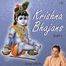 Krishna Bhajans Vol. 1 thumbnail