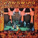 Spirit Of The Age: An Anthology 1976-1984 thumbnail