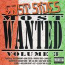 East Side's Most Wanted Vol 3 (Explicit) thumbnail