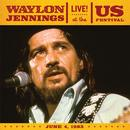 Live At The US Festival, 1983 (Live From San Bernadino/1983) thumbnail