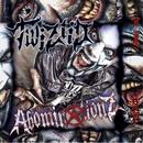 Abominationz (Monoxide) thumbnail