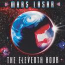 The Eleventh Hour thumbnail
