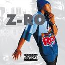 Z-Ro (Explicit) thumbnail