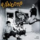 Fishbone thumbnail
