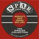 The Spar Records Story: Nashville's Great Unsung Indie Label thumbnail