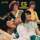 Hums Of The Lovin' Spoonful thumbnail