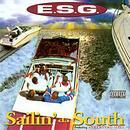 Sailin' Da South (Explicit) thumbnail