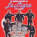12 Super Exitos Con Banda thumbnail