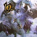 Monster Hunter 10th Anniversary (Tribute) thumbnail