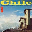Chile thumbnail