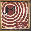 JMF thumbnail