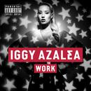 Work (Remixes) - EP thumbnail