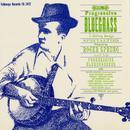 Progressive Bluegrass, Vol. 3 thumbnail