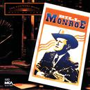 The Country Music Hall Of Fame thumbnail