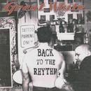 Back To The Rhythm thumbnail