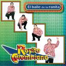 El Baile De La Ranita thumbnail