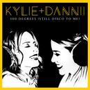100 Degrees (Still Disco To Me) (Single) thumbnail