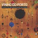 Vinho Do Porto thumbnail