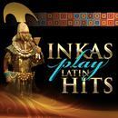 Inkas Play Latin Hits thumbnail