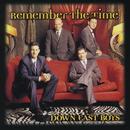 Remember The Time thumbnail