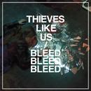 Bleed Bleed Bleed thumbnail