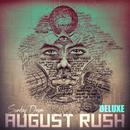 August Rush (Deluxe Edition) thumbnail