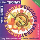 Precious Energy: Live At Ethell's thumbnail