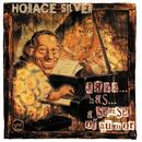 Jazz ... Has ... A Sense Of Humor thumbnail